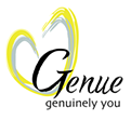 Genue Inc.