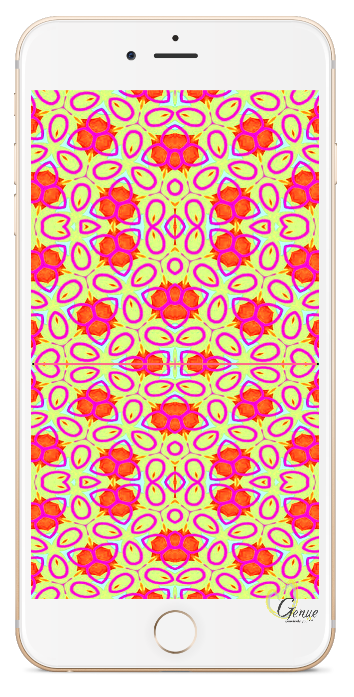 iphone_canvas_with_multiple_pattern