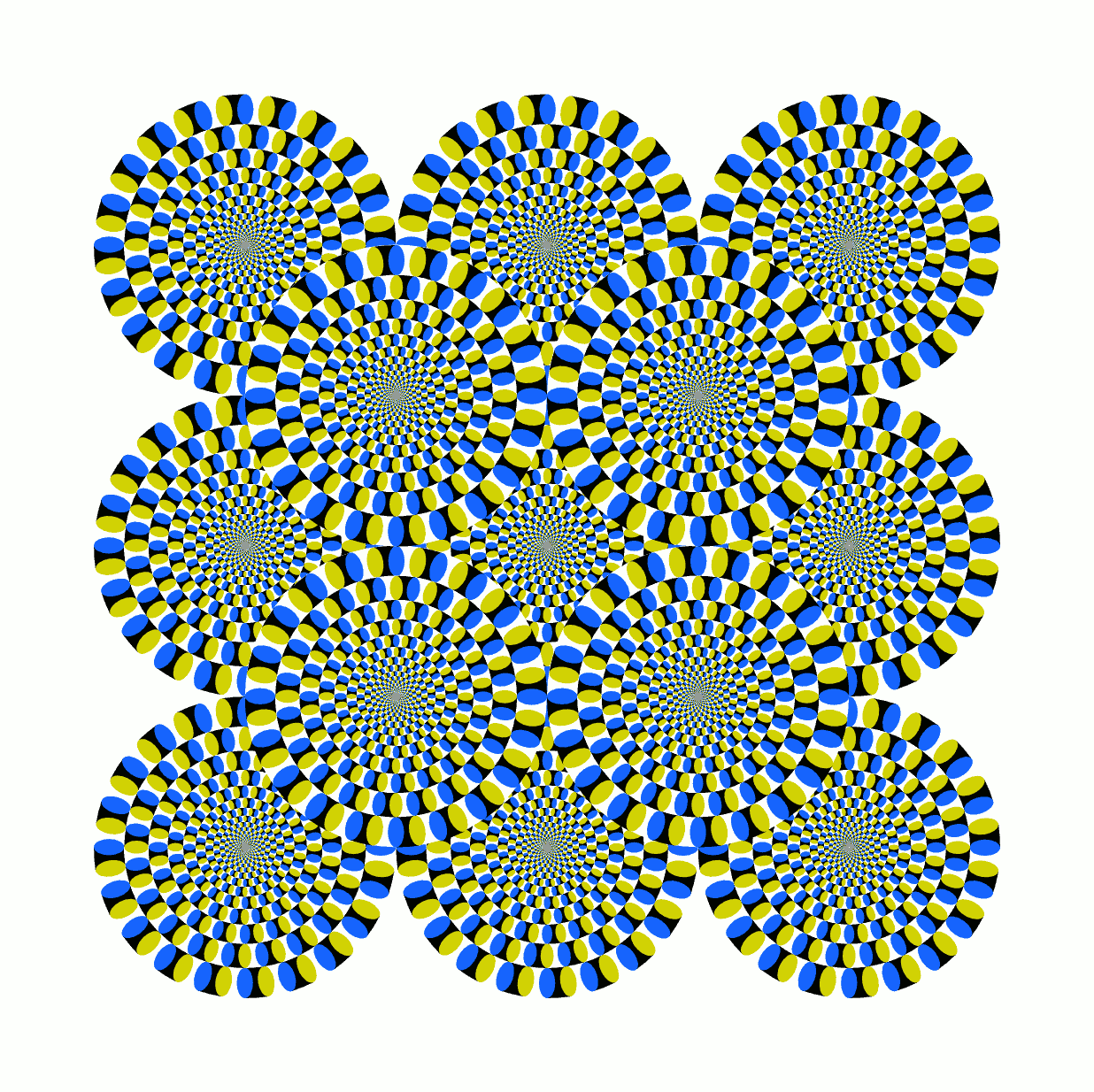 optical-illusion-circles-in-motion-preview